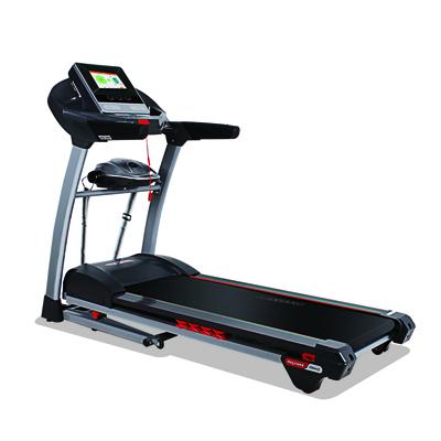 Ishine5(新)豪华家用电动跑步机