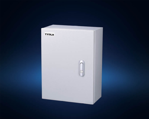 JXF低壓綜合配電箱