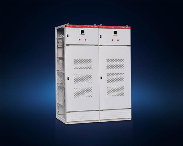 APF型有源電力濾波裝置