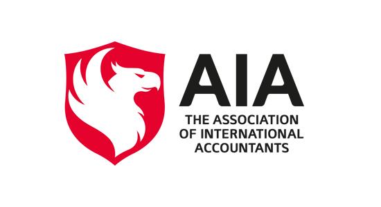 AIA国际betway必威官网登陆网址公会