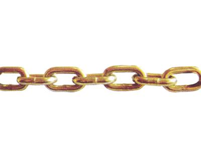 NACM84-90-(G70)运输链条