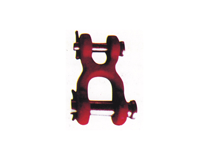DL806-H-扣