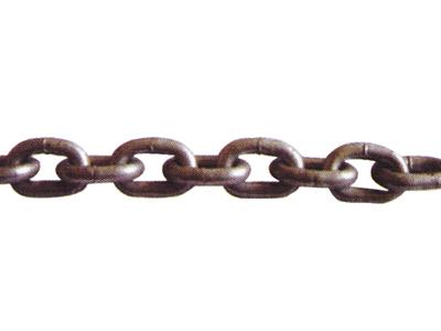 MACM96(G43)高强度链条