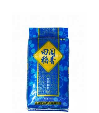 田园稻香10kg