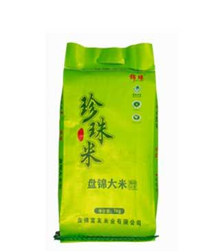 珍珠米10kg