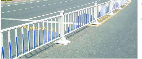 交通护栏(16)
