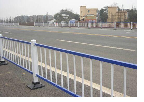 交通护栏(14)