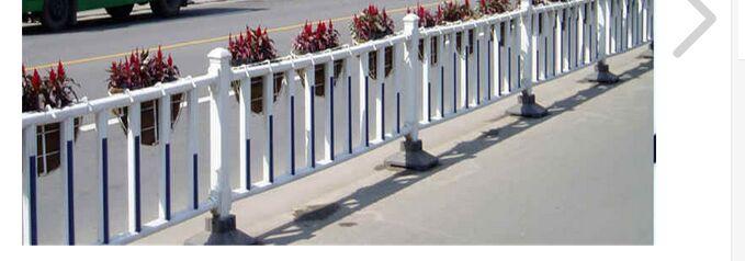 交通护栏(11)