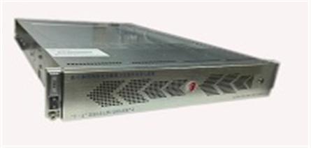 網絡安全隔離與信息單向導入系統