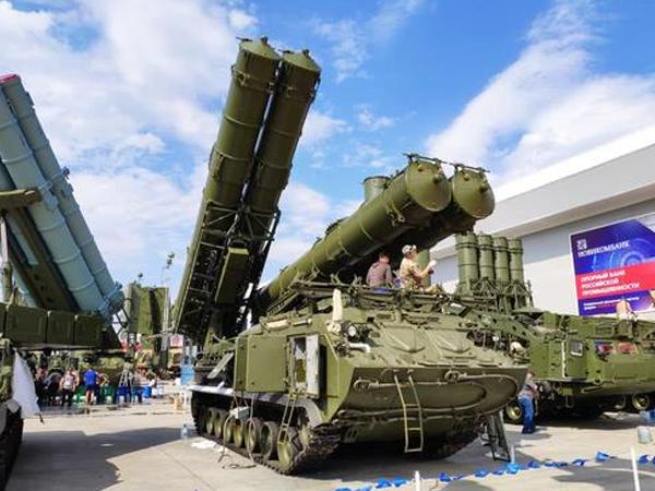 某軍工武器裝備科研生產企業的軍工保密認證咨詢項目