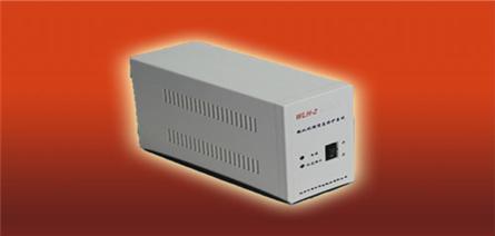 WLH-2微機視頻信息保護系統