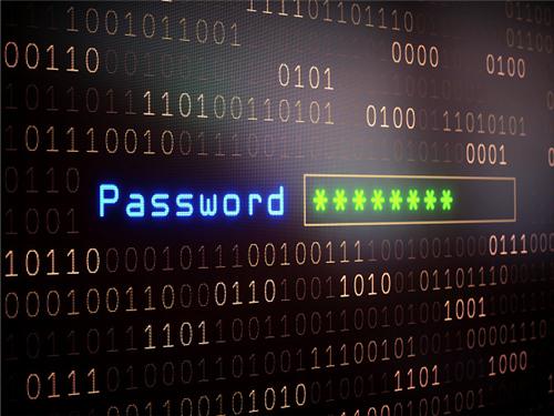 《商用密碼產品認證目錄(第 一批)》《商用密碼產品認證規則》發布
