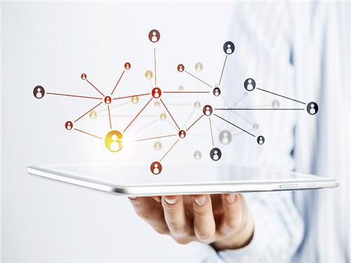 涉密計算機信息系統集成資質申報指南