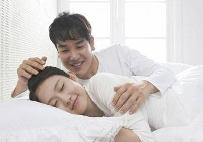是什么决定着婚姻的幸福程度?