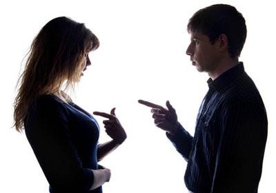 性格不合缺乏沟通和交流怎么办?