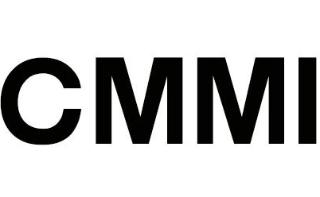 CMMI 能力成熟度模型集成资质