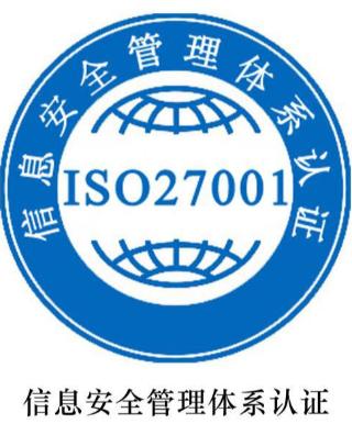 185523
