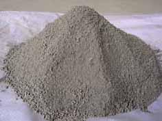 FTC保溫砂漿玻化微珠