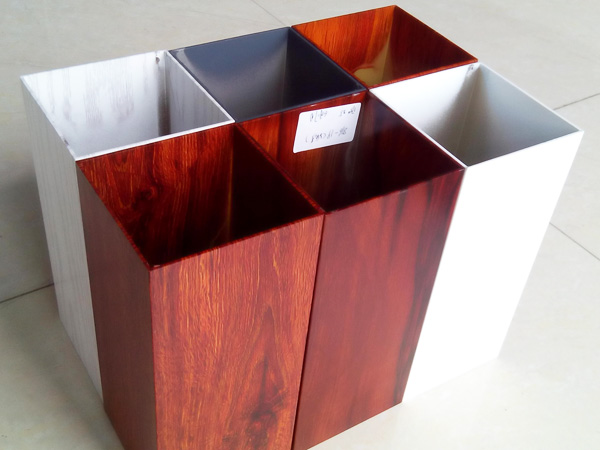 鋁型材噴塑 (3)