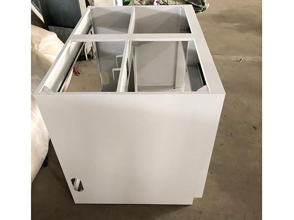 電器柜噴涂 (3)