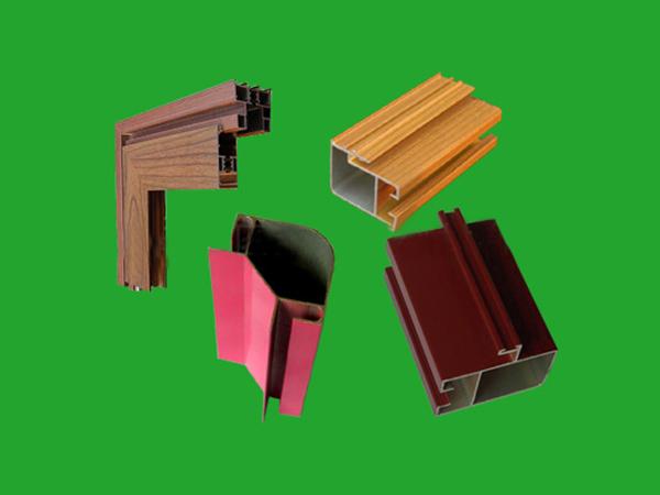 鋁型材噴塑 (4)
