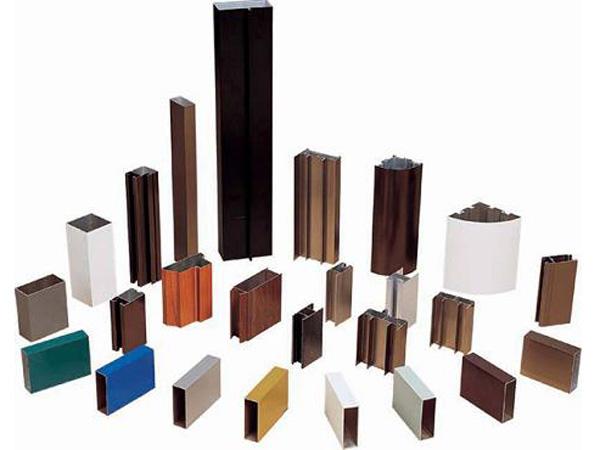 鋁型材噴塑 (6)