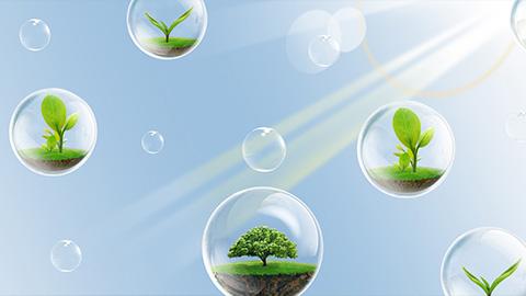 如何做好室内环境保护