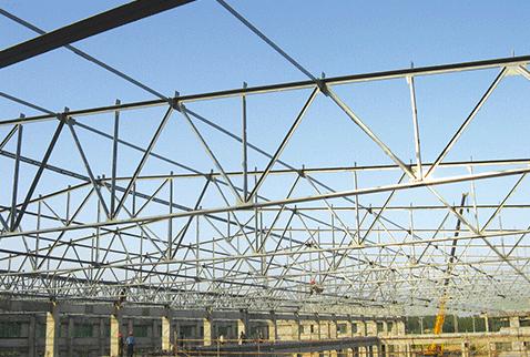 太原彩钢板宏观调控经济发展