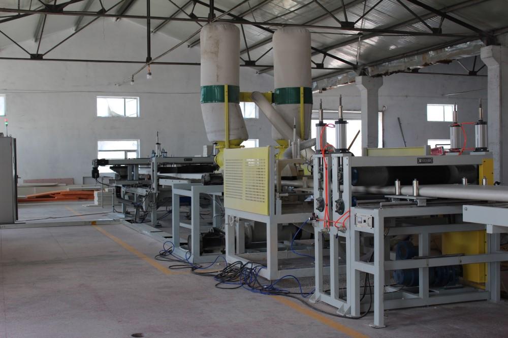 工厂环境 (3)