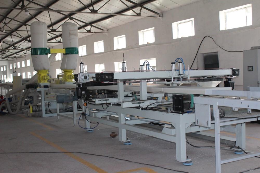 工厂环境 (6)