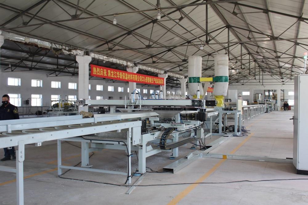 工厂环境 (8)