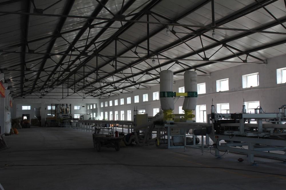 工厂环境 (9)