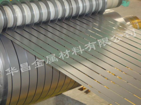 各国钢企大幅上调取向硅钢价格