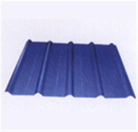 彩鋼板 (3)