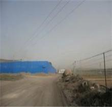 防塵網擋風板 (5)