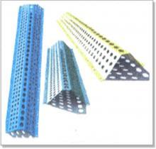 防塵網擋風板 (3)