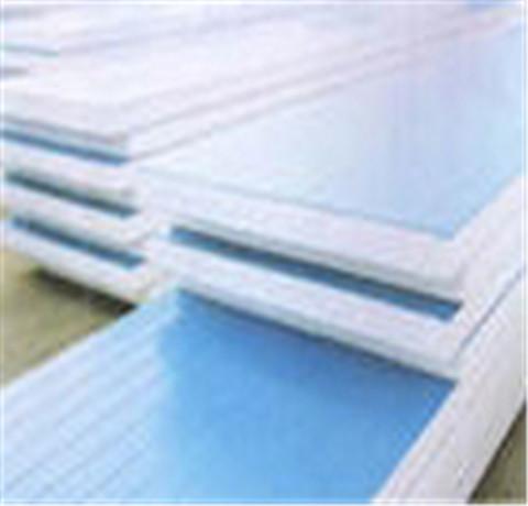 彩鋼板 (2)