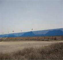 防塵網擋風板 (6)