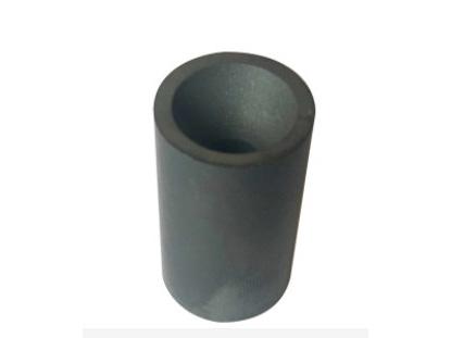 碳化硼噴嘴