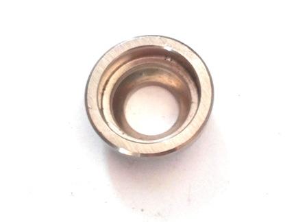 粉末冶金不锈钢零件