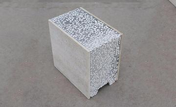輕質墻板開裂如何處理