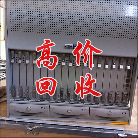 SDH传输整机及板卡