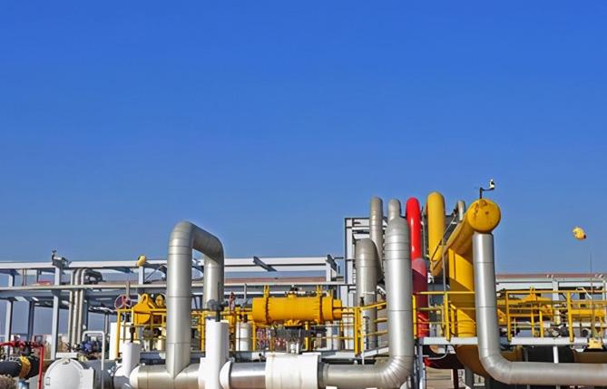 太原天然气(煤气)公司把燃气文化贯彻到底